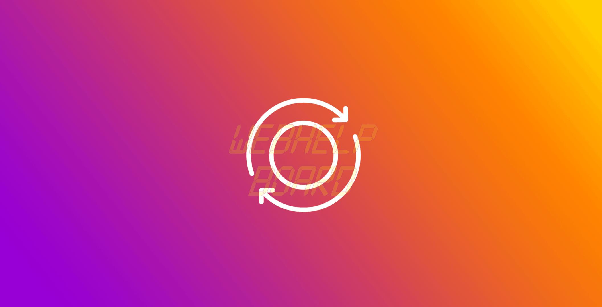 ins - Tutorial: como baixar os vídeos e Stories do Instagram