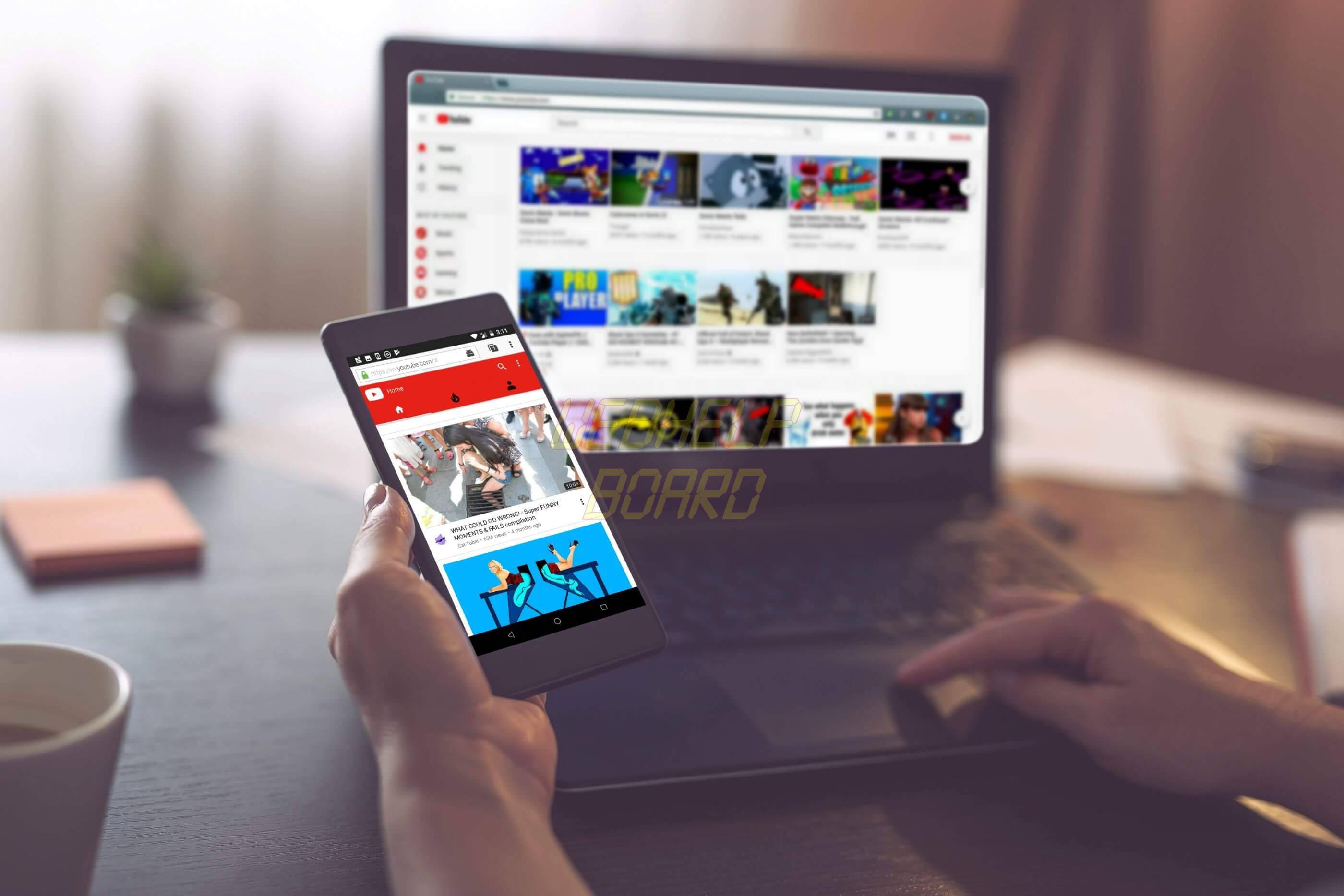 youtube ad - Como parar de ver uma propaganda específica no YouTube