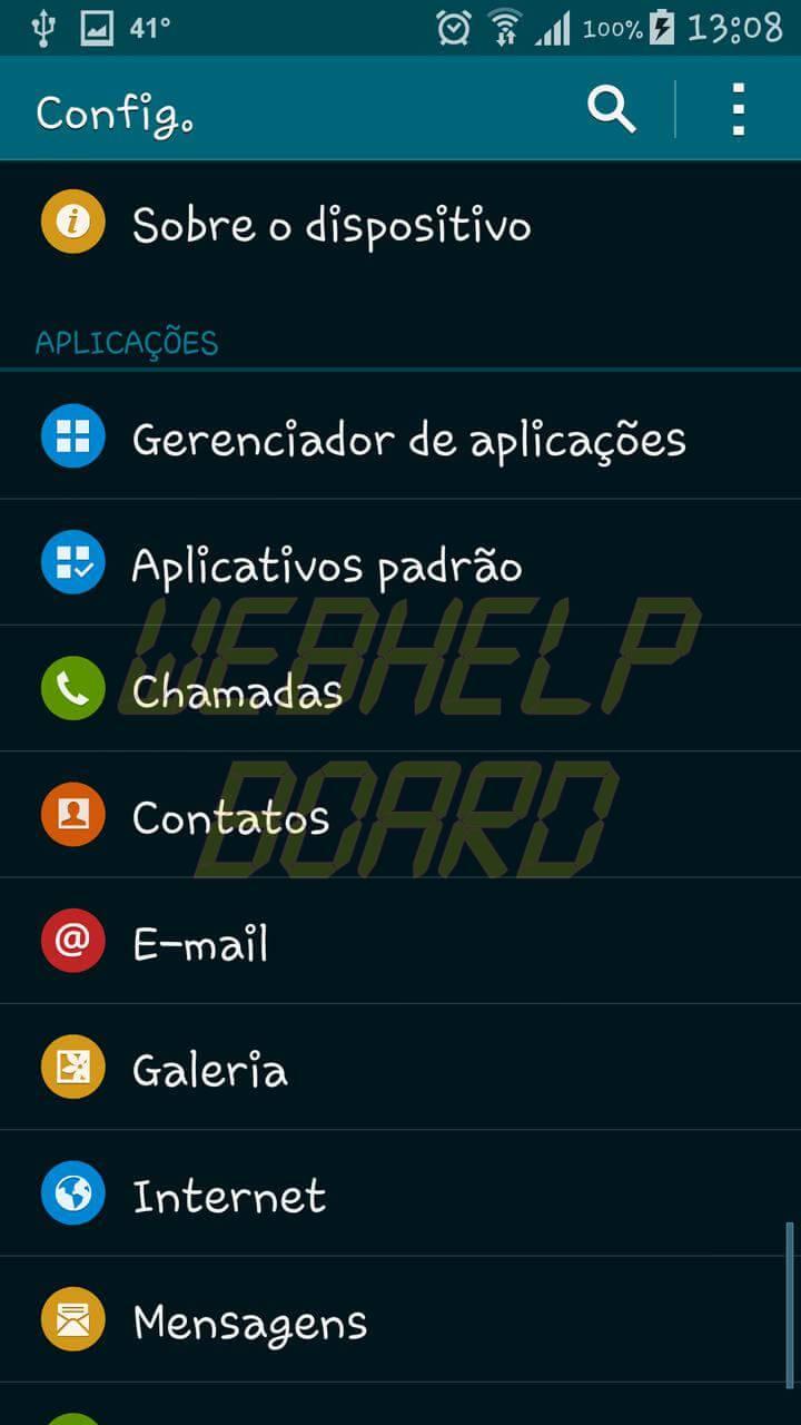 2014 04 13 16 08 451 - Tutorial para habilitar ROOT no GALAXY S5 (SM-G900M) Brasileiro com Lollipop