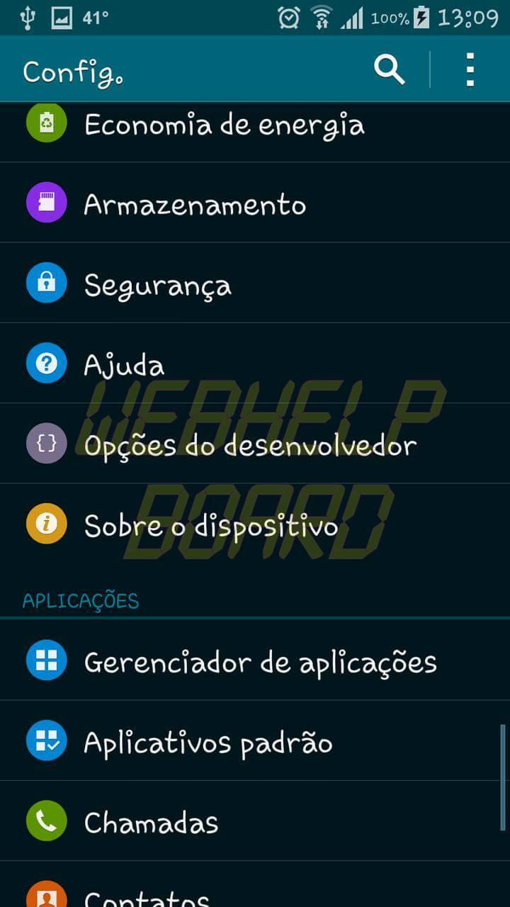 2014 04 13 16 09 091 - Tutorial para habilitar ROOT no GALAXY S5 (SM-G900M) Brasileiro com Lollipop