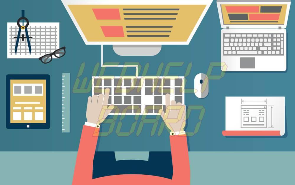 67287 qual a diferenca entre dominio e hospedagem - Saiba como criar um site e entrar de vez no mundo digital