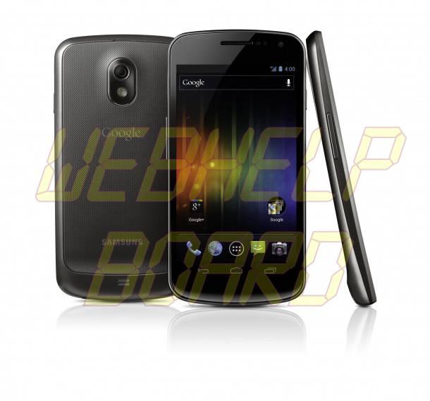 Samsung Galaxy Nexus 11 610x569 - Galaxy Nexus ganha versão da MIUI ROM 4.0.3