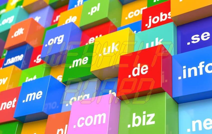 dominiosinternetp - Saiba como criar um site e entrar de vez no mundo digital