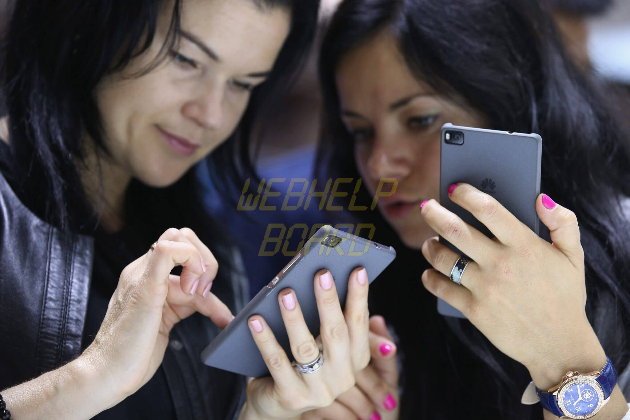 gettyimages 486452556 - Como usar um AppLock para por senha em seus aplicativos e tirar selfies de invasores