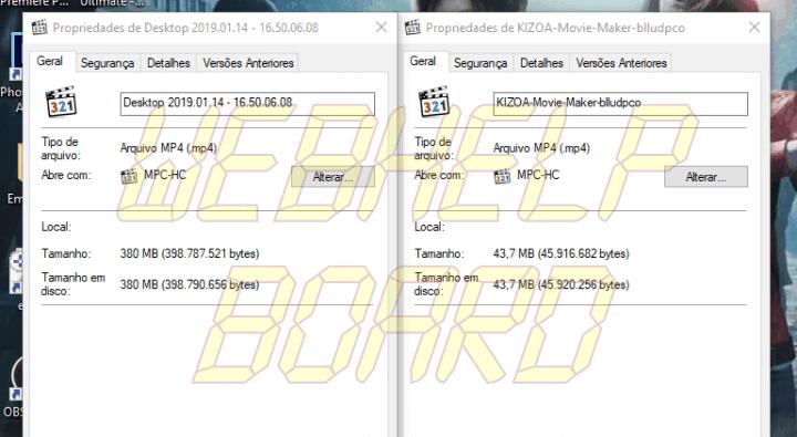 hfghfghhh 720x395 - Review: Kizoa, o editor de vídeos disponível em qualquer lugar