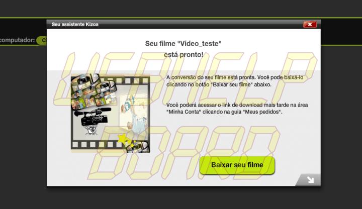 sdsdfsafff 720x416 - Review: Kizoa, o editor de vídeos disponível em qualquer lugar
