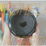 6887758781 5220a868b71 150x150 - Dica de fotografia para o Dia dos Namorados: fotos com efeito de coração
