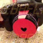 Bokeh efeito fotografia passo 51 150x150 - Dica de fotografia para o Dia dos Namorados: fotos com efeito de coração