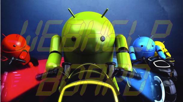 ICS 4.0.4 610x340 - Tutorial: instalando o Android 4.0.4 no Galaxy Nexus, Motorola XOOM e Nexus S