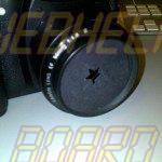 bokeh customizado1 150x150 - Dica de fotografia para o Dia dos Namorados: fotos com efeito de coração