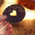 evandrorocha2009 11 08 2g2 150x150 - Dica de fotografia para o Dia dos Namorados: fotos com efeito de coração