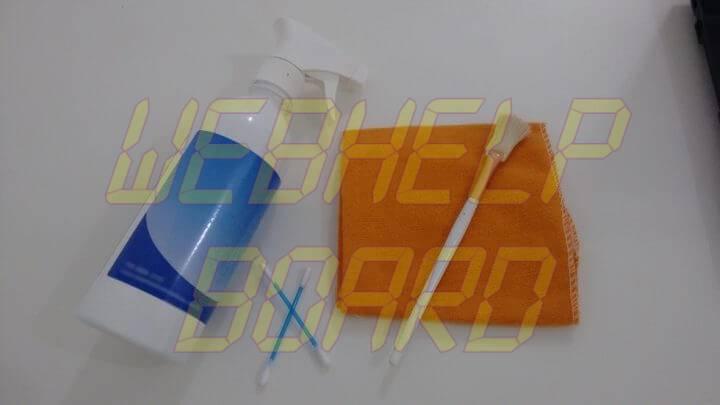 img 1 1 720x405 - Dicas para limpar seu notebook com segurança