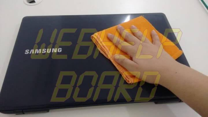 img 2 1 720x405 - Dicas para limpar seu notebook com segurança