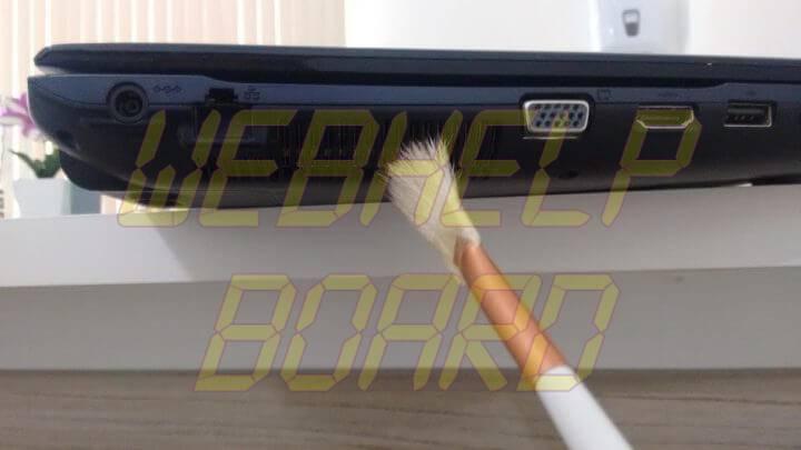 img 5 720x405 - Dicas para limpar seu notebook com segurança