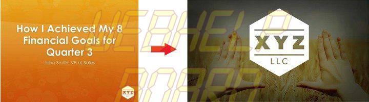 slide ttulo 720x200 - Veja estas dicas para melhorar apresentações e slides