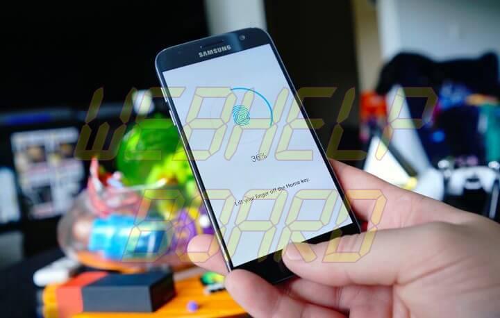 smt sgs7ands7edge fingerprint 720x458 - Tutorial: Dicas e truques para o novo Galaxy S7 e S7 Edge