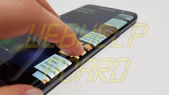 smt sgs7ands7edge p07 720x405 - Tutorial: Dicas e truques para o novo Galaxy S7 e S7 Edge