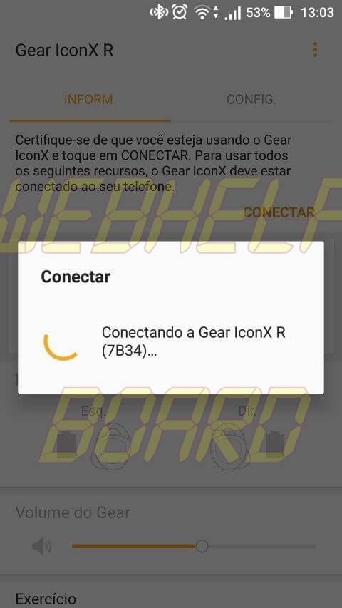 06 Small - Guia: como atualizar o Samsung Gear IconX