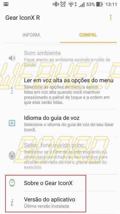 08 Small - Guia: como atualizar o Samsung Gear IconX