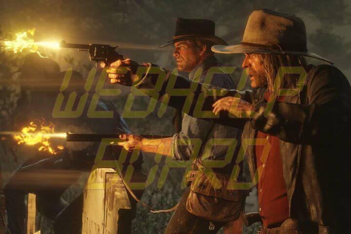 15160812282209 720x480 - Red Dead Redemption 2: confira o guia de dicas e truques do game