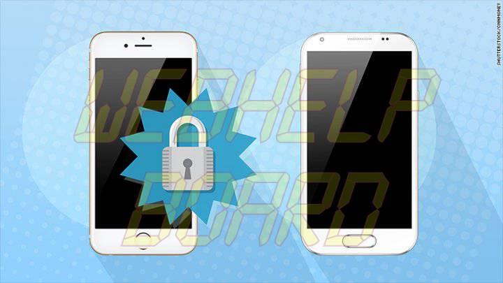 170322175538 android security cheap 780x439 720x405 - Tutorial: dicas para aumentar sua proteção e evitar ser vítima de hackers