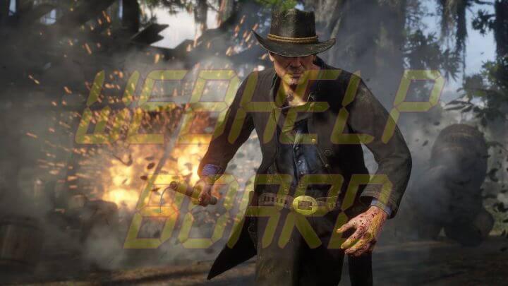 17121714398033 720x405 - Red Dead Redemption 2: confira o guia de dicas e truques do game