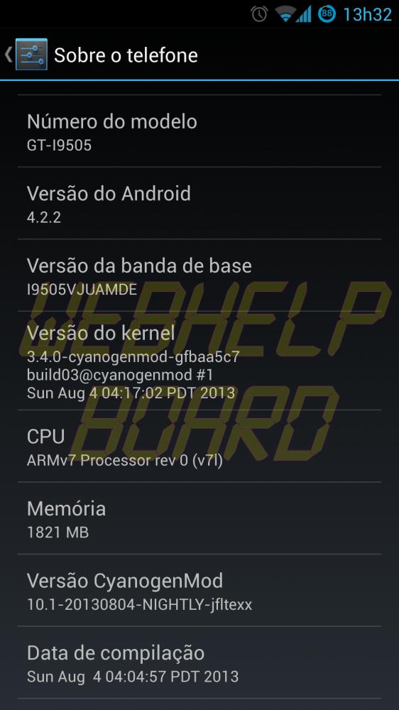 2013 08 09 13.32.59 562x1000 - Tutorial: instale a ROM CyanogenMOD 10.1 no Samsung Galaxy S4 (GT-i9505)