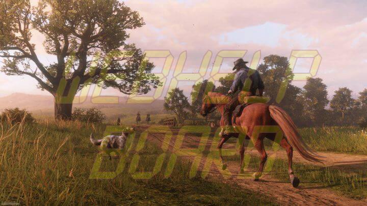 6spilletseks 2611673b 720x405 - Red Dead Redemption 2: confira o guia de dicas e truques do game