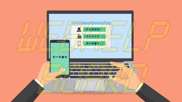 BBLSa5h.img  - Tutorial: dicas para aumentar sua proteção e evitar ser vítima de hackers