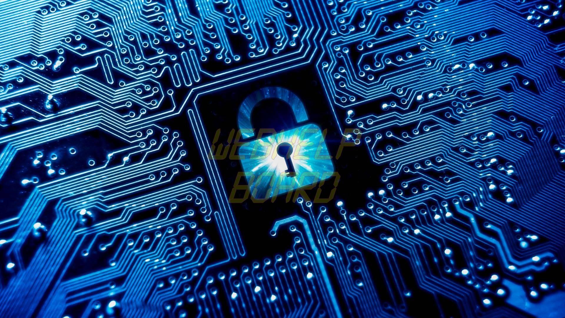 Cyber Security 2 - Tutorial: dicas para aumentar sua proteção e evitar ser vítima de hackers