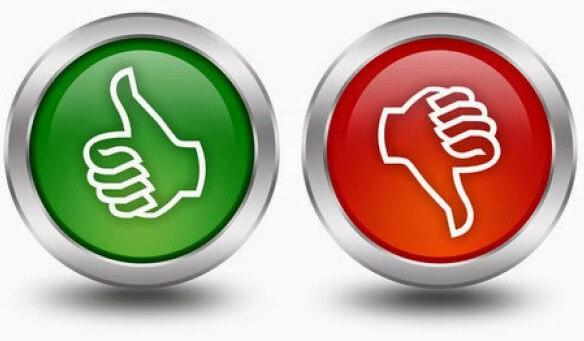 Sim ou não - Tutorial: dicas para aumentar sua proteção e evitar ser vítima de hackers
