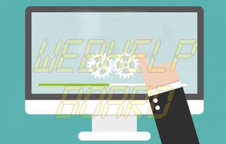 por que a atualizacao tecnologica e tao importante para as empresas 810x519 720x461 - Tutorial: dicas para aumentar sua proteção e evitar ser vítima de hackers