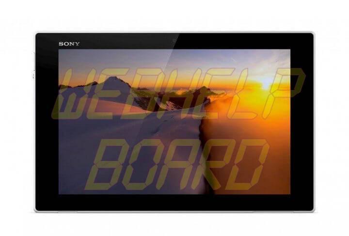 xperia tablet z gallery 05 1240x840 42bd036326a8af04ca0540e175ee91dd 720x487 - Review: Sony Xperia Tablet Z WiFi/4G/LTE