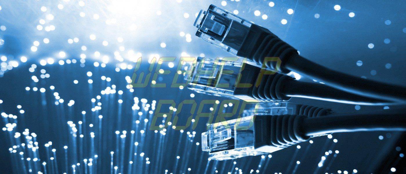 1 8yJQjDd47s vO9K6DTW4 w - Tutorial: Altere as configurações de DNS e acelere sua conexão