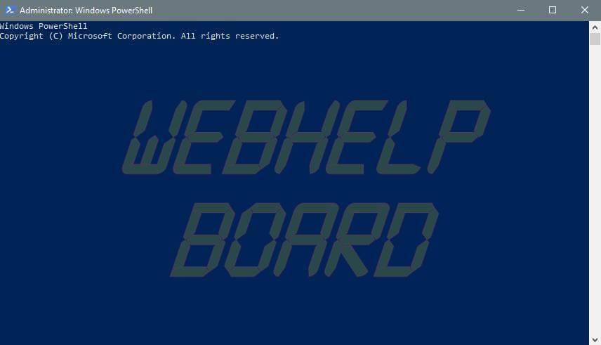 4 2 - Confira soluções para problemas na instalação de atualizações do Windows 10