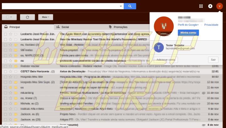 MinhaConta 720x410 - Como excluir sua conta Google