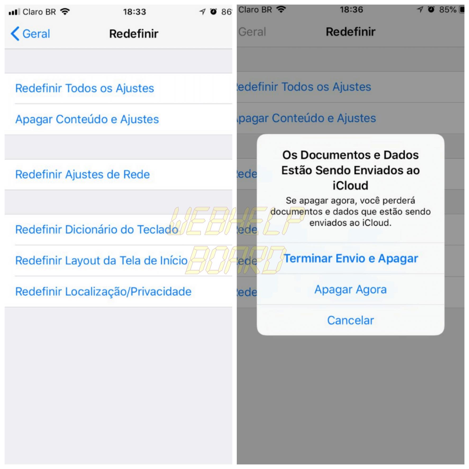 PicsArt 04 20 06.15.30 - Como restaurar as configurações de fábrica do seu smartphone Android ou iOS