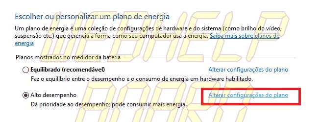 Tutorial bateria 4 - Saiba como calibrar a bateria do notebook para que ela dure mais