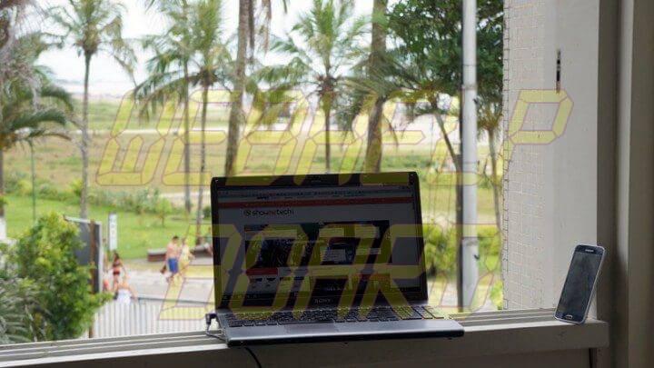dsc04672 720x405 - Dica: Como melhorar a internet na praia