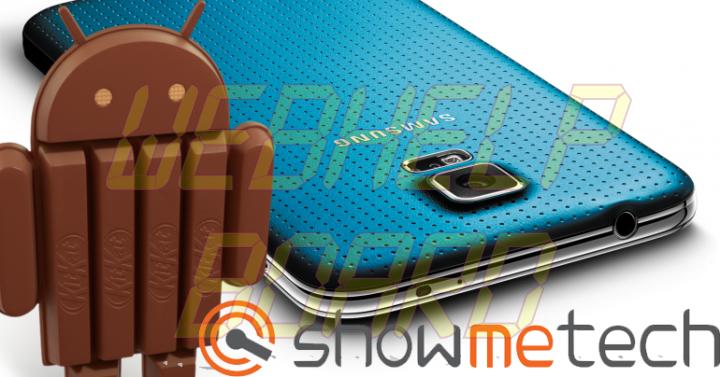 sgs5 st 720x377 - Tutorial: atualizando o Galaxy S5 para o Android 4.4.2 KitKat