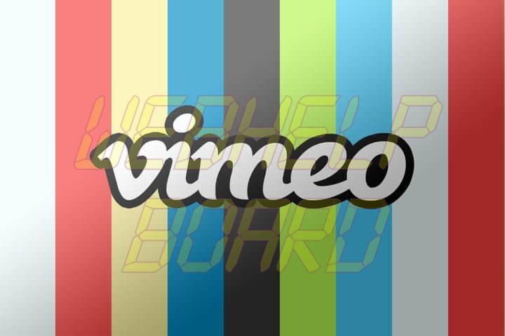 vimeo edited1 2 720x720 720x480 - Saiba como assistir filmes online gratuitos na internet de forma legal