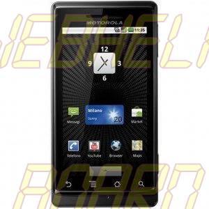 Motorola Milestone 300x300 - Instale o Android 2.2 no Motorola Milestone