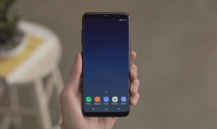 Sem título 720x428 - Tutorial: tenha os principais recursos do Galaxy S8 no seu S7