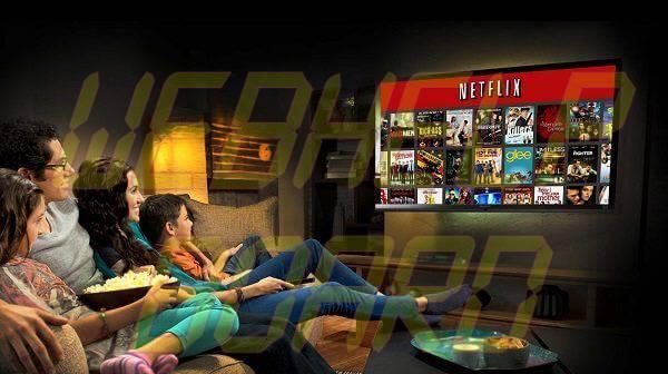 netflix - Tutorial: como liberar o conteúdo norte-americano no Netflix