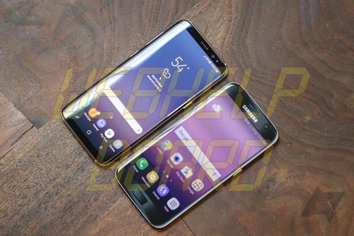 nexus2cee DSC06877 720x480 - Tutorial: tenha os principais recursos do Galaxy S8 no seu S7
