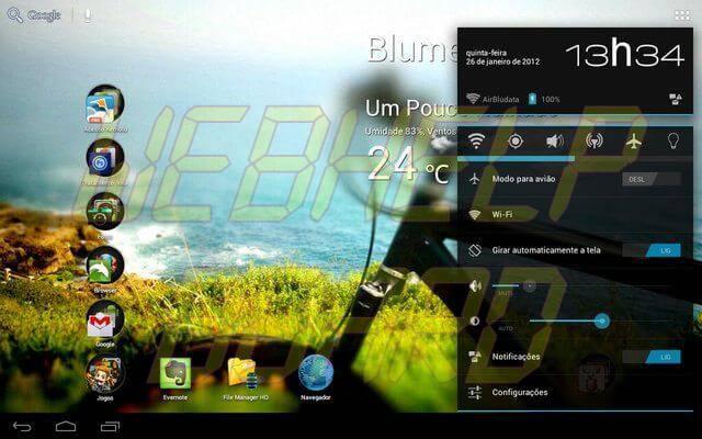 5560bae6c6c21505d6460e81635c63c1631acb70 wmeg - Tutorial: Motorola XOOM com Android 4.0.3 e telefone + SIP + SMS