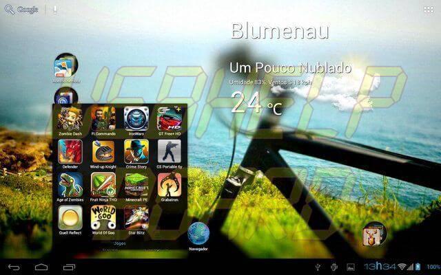 6bdbf1364e84b6d85cc2982a75d5d0235f2d97a4 wmeg - Tutorial: Motorola XOOM com Android 4.0.3 e telefone + SIP + SMS
