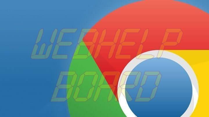 google chrome capa 1 720x405 - Google Chrome: 10 dicas para você usar melhor o navegador