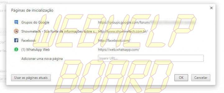guias especificas chrome 1 720x300 - Google Chrome: 10 dicas para você usar melhor o navegador
