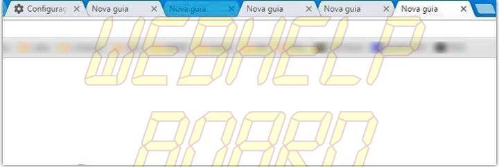 selecionar varias guias chrome 1 720x241 - Google Chrome: 10 dicas para você usar melhor o navegador